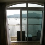The Quay Hotel & Spaの写真