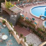 Photo of Taormina Park Hotel