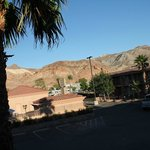 Foto van Death Valley Inn
