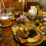 Heritage Home Bed and Breakfast의 사진