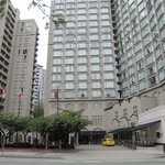 Foto de La Grande Residence at the Sutton Place Hotel Vancouver