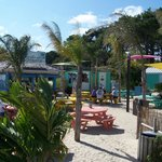Castaways RV Resort & Campground의 사진