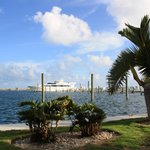 Abaco Beach Resort and Boat Harbour Marina Foto
