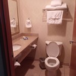 Foto van BEST WESTERN PLUS Miami Airport West Inn & Suites