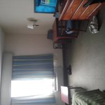 BEST WESTERN PLUS Miami Airport West Inn & Suites Foto