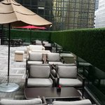 Photo de Grand Hyatt New York