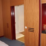 Photo of Suite Novotel Nancy Centre