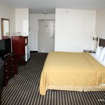 Quality Inn West Columbia