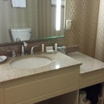 Foto de Fairfield Inn Boston Sudbury