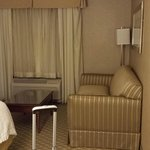 Foto Fairfield Inn Boston Sudbury