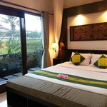 Photo of Anini Raka Resort & Spa