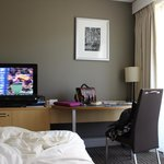 Foto de Novotel Queenstown Lakeside