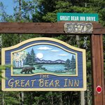 Photo de The Great Bear Inn