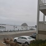 Inn at Morro Bay Foto
