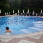 Photo of Terme Smarjeske Toplice