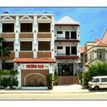 Photo of Southern Hotel & Villa Hoi An