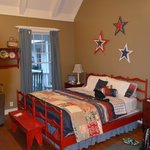 Photo of Farmhouse Inn