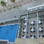 Photo de Allon Mediterrania Hotel