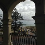 Photo de Largs Pier Hotel - Motel