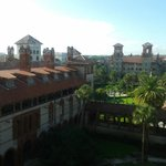 Flagler College Foto