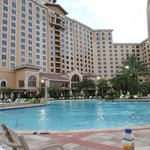 Foto van Rosen Shingle Creek