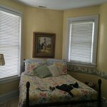 Foto Ellerbeck Mansion Bed & Breakfast
