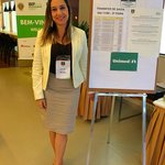 Foto de Mercure Florianopolis Convention