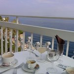 Photo de Hotel Regina Sorrento