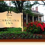 Foto de The Carolina Inn