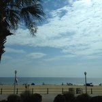 Courtyard by Marriott Virginia Beach Oceanfront / N 37th St resmi