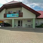Sport Relax Hotel