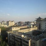 Photo de Citadines Central Xi'an