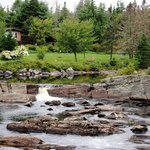 Liscombe Lodge Resort and Conference Center Foto