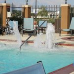 Hampton Inn & Suites Houston/Pasadena의 사진