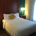 Residence Inn Dallas Addison/Quorum Drive resmi