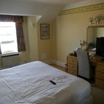 Foto di BEST WESTERN York House Hotel