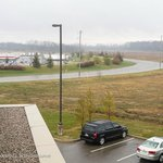 Foto de Hampton Inn & Suites by Hilton Brantford / Hamilton
