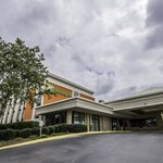 Holiday Inn Knoxville - West (I-40 & I-75)