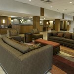 Holiday Inn Knoxville West- Cedar Bluff Rd Foto