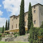 Tuscany Tours by Golden Travel