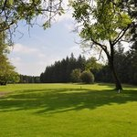 Photo of Brown Trout Golf & Country Inn