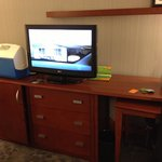 Foto de Courtyard by Marriott Philadelphia Plymouth Meeting