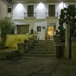Photo of Hotel Plateros