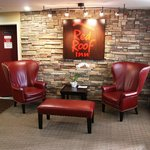 Foto de Red Roof Inn