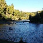 Rainbow Trout Ranch Foto