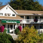 Photo de Wilson Lake Inn