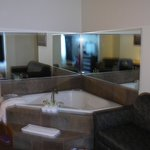 Foto Holiday Inn Express Hotel & Suites Keystone