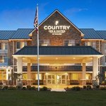 Country Inn & Suites Dover resmi