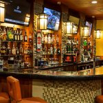 Sporting News Grill Restaurant and Bar