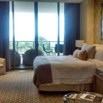 The St. Regis Bal Harbour Resort照片